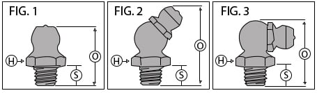 1/4-PTF-grease-fittings